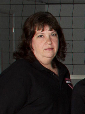 Laurie Phalen